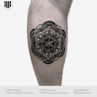 2019-10-08 - Site - Adinelson Ferreira - 03