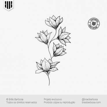 2019-10-14 - Florais - 02