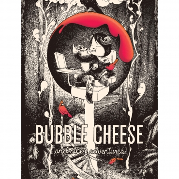 2020-05-26 - Bubble Cheese - Feed 1