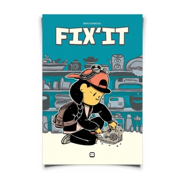 cover-fixit