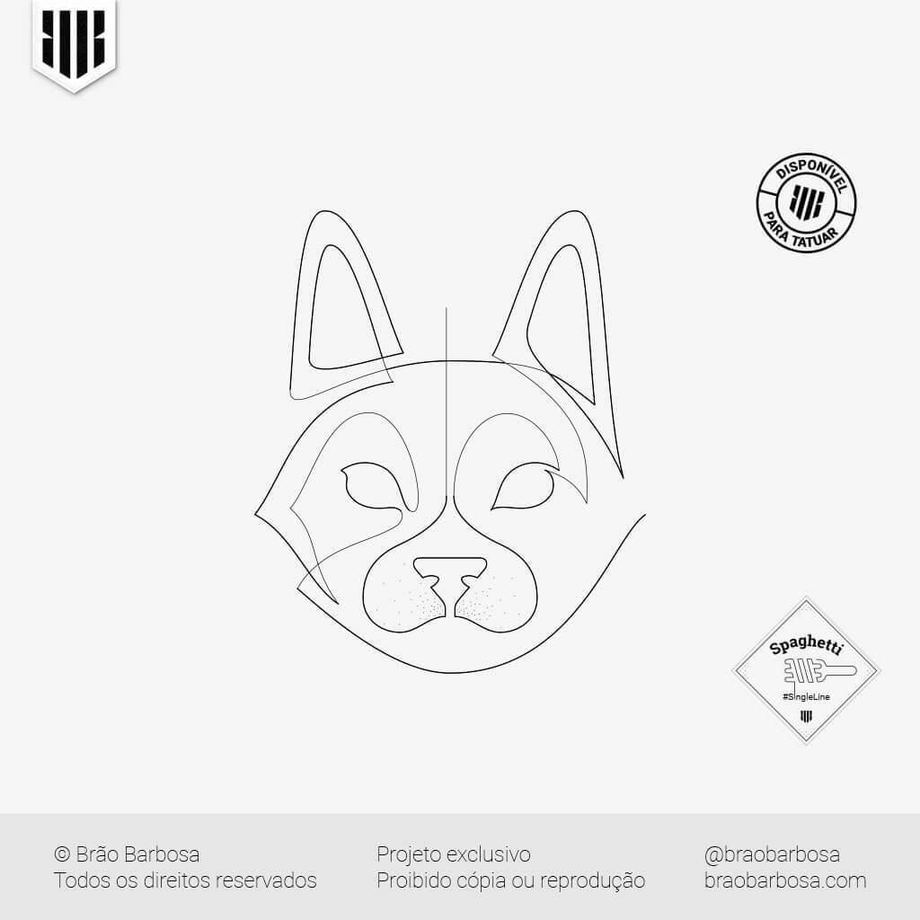 2019-09-26 - Cat